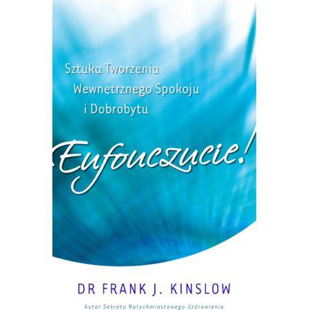 Eufouczucie - książka opisująca dwupunkt