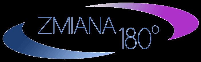 zmiana180-logo