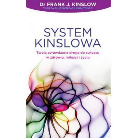 System Kinslowa - książka opisująca dwupunkt