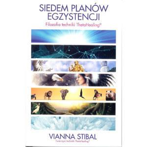 siedem-planow-egzystencji