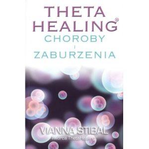 theta-healing-chorobyizaburzenia