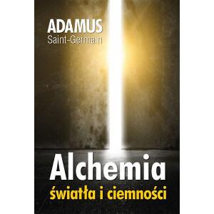 alchemia-swiatla-ciemnosci