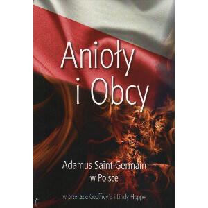 anioly-i-obcy