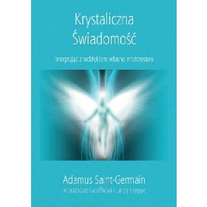 krystaliczna-swiadomosc