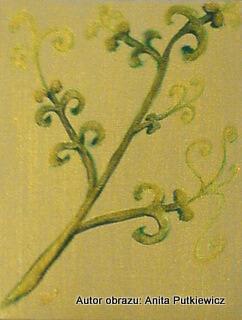 Vedic-Art-Spring