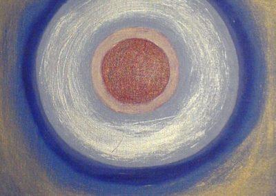 niebieski-3