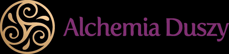 Alchemia Duszy