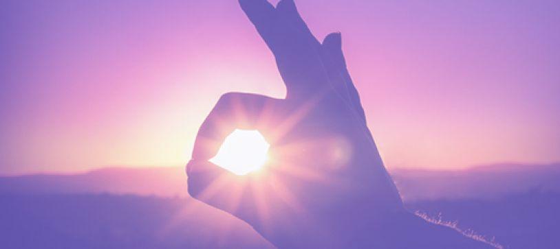 Kurs zaawansowany Theta Healing 🗓 🗺