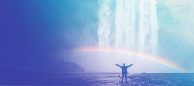 Kurs podstawowy Theta Healing 🗓 🗺